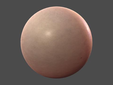 dt3dskinball2